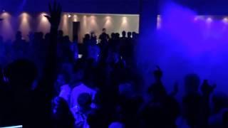 BeOne || Just Dance