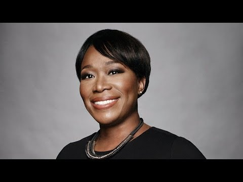Joy Reid Under Fire For Homophobic Blog Posts