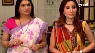 Matha Bhare Manjula - માથા ભારે મંજુલા - 23rd September 2014 - Full Episode