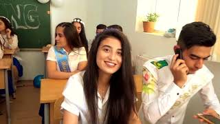 Aydin Sani Son Zeng Feat Aqsin Fateh Indir Mp3 Indir Dinle
