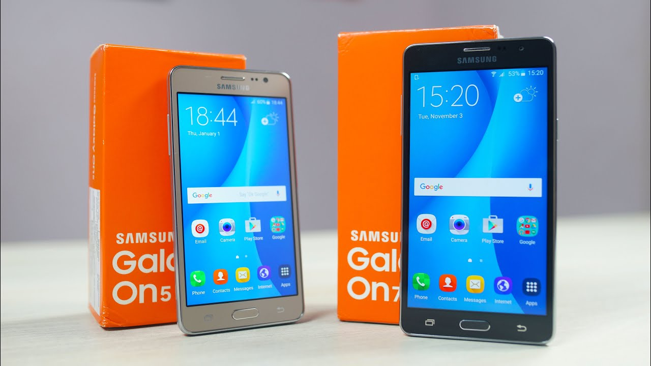 how to download photos samsung galaxy gio youtube
