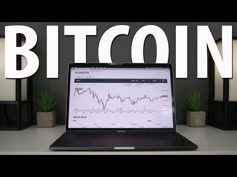 How To Trade Bitcoin Cryptocurrency for Beginners