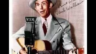 Video Hank Williams Sr. - Long Gone Lonesome Blues download MP3, 3GP, MP4, WEBM, AVI, FLV April 2018