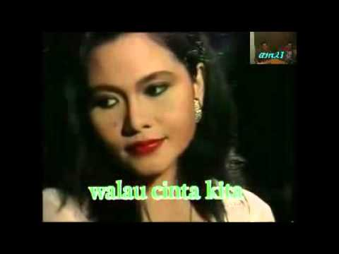 Eva Solina - Melody Memory (Golden hits 80an Vol.1 - bung Deny)