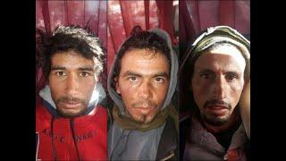 الإعدام لقتلة السائحتين في المغرب