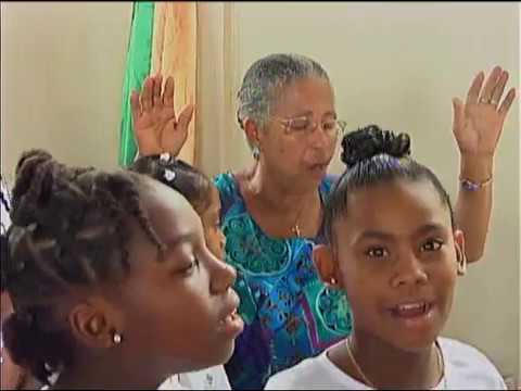 Lady Of Mount Carmel RC Church In Talparo Marks 50 Years Of Existence