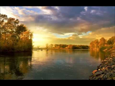 Deep River by James Swearingen