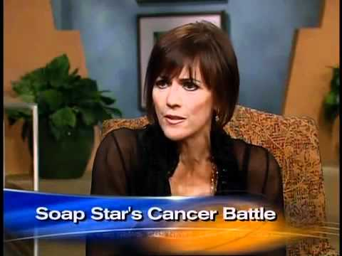 CBS Early  Oral Cancer   Colleen Zenk Pinter