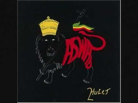 Jah Shaka & Aswad  Behold +  Behold H.I.M DUB mp3