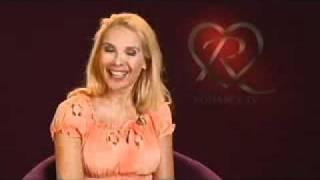 quot;Stars im Interview Sylvia Leifheitquot; auf Romance TV
