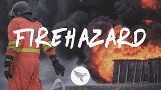 Syence Firehazard Lyrics feat. Emily Falvey.mp3