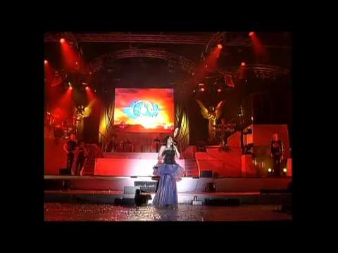 Within Temptation - (Intro) See Who I Am (Live).mp4