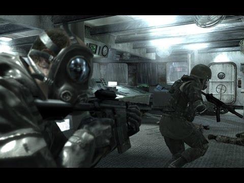 advanced warfare matchmaking no games found