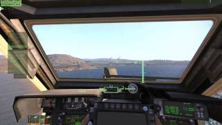 Download Lowlands Warrior AH-64D - Weapons Tutorial MP3 song and Music Video