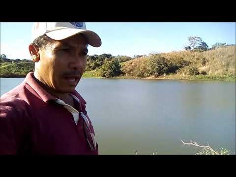 mostrando-o-aÇude-e-lagoa-onde-originou-o-nome-da-cidade-lagoa-grande-do-maranhÃo.