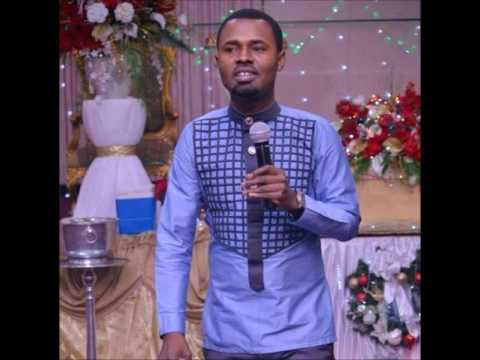 ERNEST OPOKU WORSHIP AND PRAISES MIX 2017
