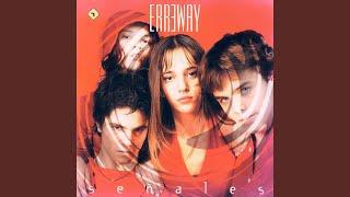Erreway — Amor de engaño