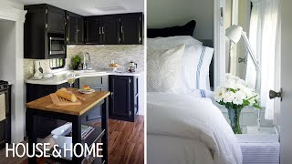41 Wood & Rustic Interior in The House Design 2