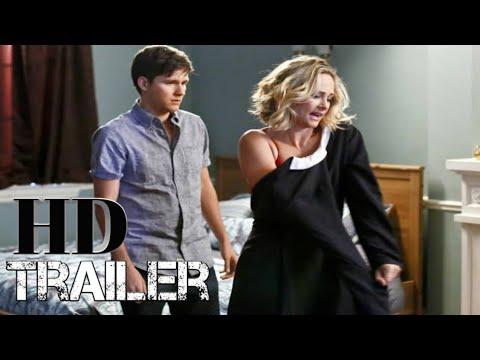 Download Trailer Movie: BAD SISTER, Alysha Ochse (2021) HD-Official Channel