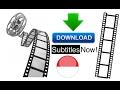 situs download film terlengkap sub indo