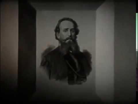 Родился великий русский поэт и писатель Александр