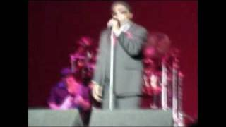 AL GREEN. LAY IT DOWN--EVERYTHINGS GONNA BE ALRIGHT.wmv