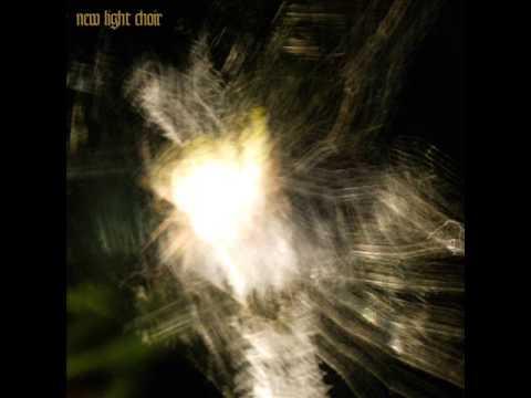 New Light Choir - Hunter mp3
