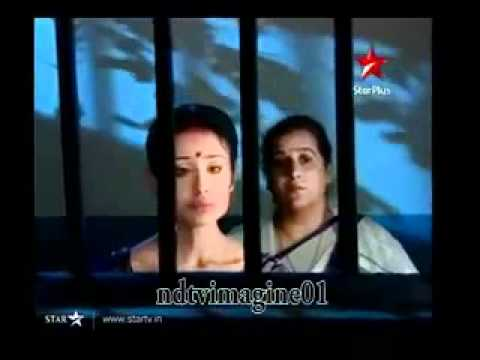 TERE LIYE STAR PLUS TITLE SONG