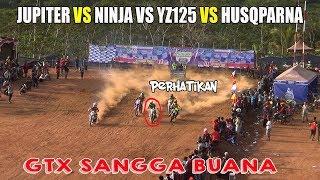 Download Video RACE seperti ini JARANG TERJADI di GRASSTRACK & MOTOCROSS INDONESIA MP3 3GP MP4