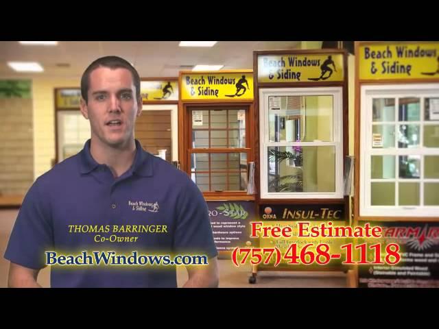 beach windows and siding virginia beach beach windows siding youtube gaming