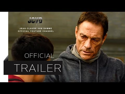 We Die Young // Trailer #01 // Jean-Claude Van Damme