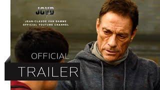 We Die Young // Trailer #01 // Jean-Claude Van Damme