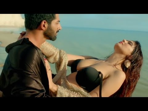 Hate Story 4 Urvashi Rautela Uncensored Private Scenes