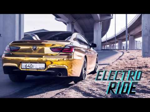 Car Music Mix 2017 - New Electro Bass Boosted & Bounce Music - Best Remix of Popular Songs 2017