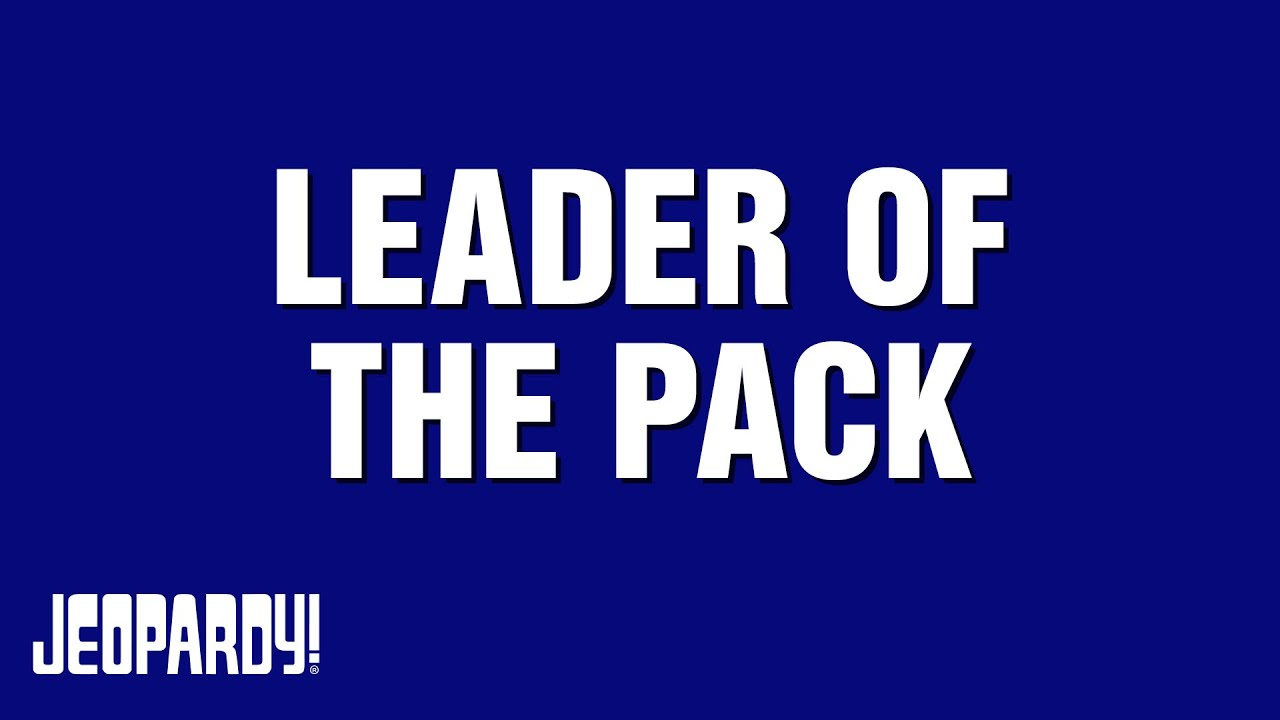 SNL Celebrity Jeopardy - Video » TV - Torrent Download ...