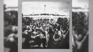 You Ain't Gotta Lie (Momma Said) - Kendrick Lamar (To Pimp a Butterfly)