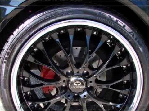 1999 mercedes benz slk class used cars maitland fl youtube for Mercedes benz maitland fl
