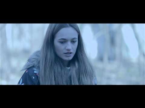 :umbra - Dau (Official Video)