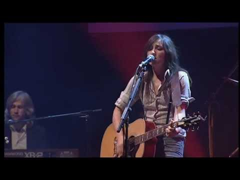 KT Tunstall - Tangled Up In Blue - Talking Bob Dylan Blues
