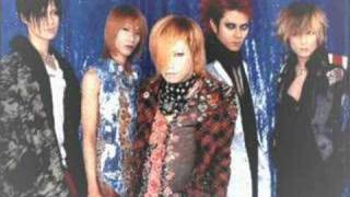 That is my second video!x3 I love Dir en Grey and their music very ...