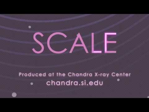 Scale: How Far is Far?