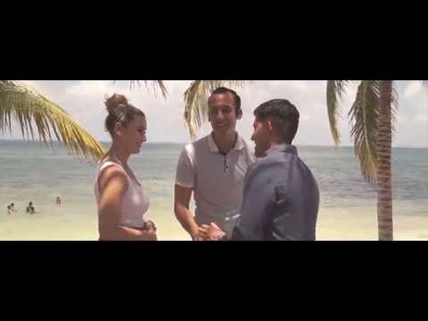 Sales Executive's every day / Sales Job in Cancun / Relocating to Cancun, Mexico