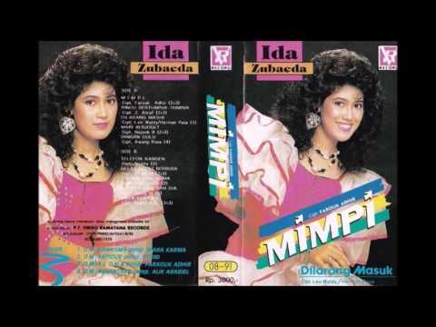 Mimpi / Ida Zubaeda (original Full)