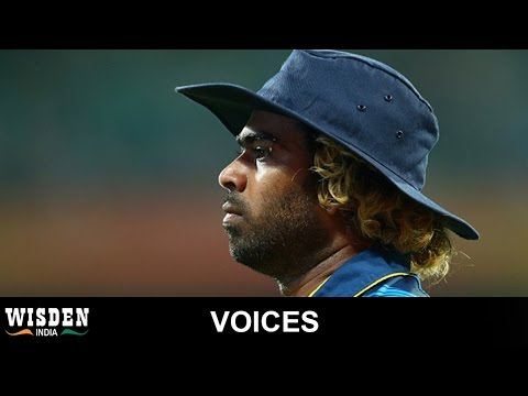 "World T20 ""might be"" his international swansong, says Lasith Malinga | Wisden India"