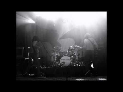 Biffy Clyro - The Gramercy Theater 2011 (Full Show Audio)