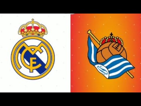 Transmision En Vivo Del Partido De Barcelona Vs Real Madrid