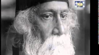 Ami Kaan Pete Roi Srikanta Acharya   YouTube