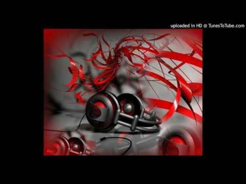 DJ Colinz - Cheap Trills (Pacific Remix 2016)