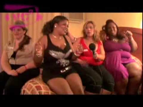 Congratulate, your Sexy bbw club bounce that interrupt
