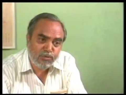Freedom India Nostalgic Hopes of 1997 | Bengaluru |